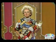 Funny Lady, Phyllis Diller, Self Deprecating Comedian, Dead at 95  RIP Phyllis....you gave us many laughs!
