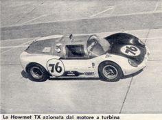 revue-auto-italiana-12h-sebring-howmet-big.jpg 1,034×767 ピクセル