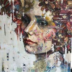 Margot by Juliette Belmonte