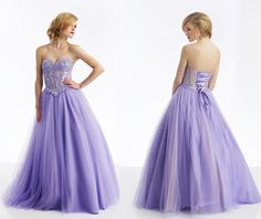 No Risk Shopping Fashion Charming Prom Dresses Ball Prom Dresses | Buy Wholesale On Line Direct from China
