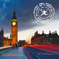 Share, Like și... câștigi o excursie la Londra! - HostelsClub.com  http://www.hostelsclub.com/article-ro-3159.html