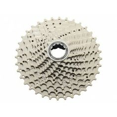 Shimano Cassettes, Sram Cassettes and Campagnolo road bike cassettes from leading online bike shop Merlin Cycles. Buy Bike, Bike Run, Road Bike, Merlin Cycles, Online Bike Shop, Specialized Bikes, Cycling Tips, Bike Accessories, Cycling Equipment