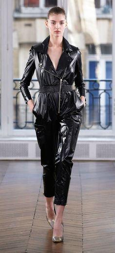 Les images 24 de couture haute meilleures RobesRobeMode 8nwkP0O