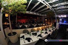 #VedoNonVedo - Il carnevale che seduce. Cena spettacolo firmata @Ai 2 Ghiottoni presso La Lampara - Trani