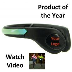 Product van het jaar voor sporters en hardlopers. https://www.facebook.com/pascogifts