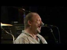 "Pixies - Debaser (From ""Club Date: Live At The Paradise In Boston"" DVD)"