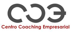 Post from CCE Centro Coaching Empresarial