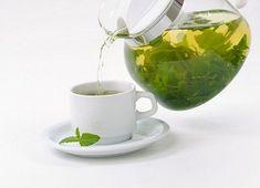 Целебный чай Чингисхана - | Гавань здоровья