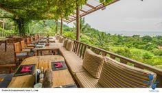 Du lịch Campuchiahay cáctour du lịch campuchiatừ trước đến nay chưa tạo được nhiều cảm tình lắm cho nhiều du khách Việt. Trong suy nghĩ, tiềm thức của nhiều người Việt, đất nước Campuchia còn là một đất nước nghèo nàn, lạc hậu, sẽ chẳng có gì thú vị hay ấn tượng để đến đây cả. Bởi... Xem thêm: http://indochinasensetravel.com/ly-do-de-chon-campuchia-lam-diem-den-tiep-theo-n.html