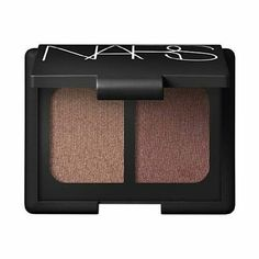 nars eyeshadow duo kalahari <3☆☆
