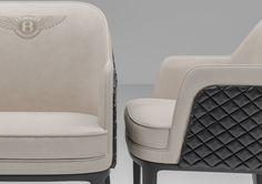Bentley Home Furniture Bedroom Furniture, Home Furniture, Furniture Sets, Luxury Sofa, Luxury Living, Bentley Furniture, Modern Sofa Designs, Furniture Manufacturers, Bathroom Interior Design