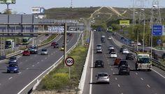 La #contaminación de los coches, un problema de otros - Contenido seleccionado con la ayuda de http://r4s.to/r4s