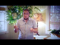   Ramadan Reminder Checklist - DawahPhil   #faith #religion #forgive #learn #educate #education #know #knowledge #understand #holiday #lunar #calendar #inspire #inspiring #Islam #Muslim #youtube #clip #lecture #video