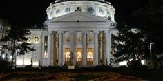Oraşele în care merită să trăieşti în România