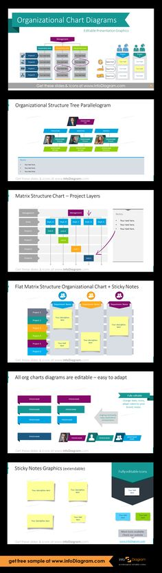 7 Best company structure images Company structure, Accounting