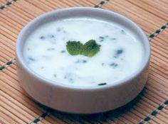 Se virando sem grana: Molhos de salada