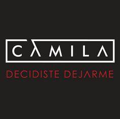 """RADIO   CORAZÓN  MUSICAL  TV: CAMILA PUBLICA HOY 24 DE MARZO """"DECIDISTE DEJARME""""..."""