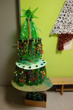 No l d coration de porte no l petite section pinterest for Decoration porte noel ecole