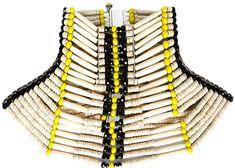 Women's KTZ Necklaces Body Jewelry, Jewelry Sets, Jewelry Necklaces, Jewelry Making, Initial Bracelet, Name Bracelet, Custom Name Necklace, Personalized Necklace, Tribal Fashion