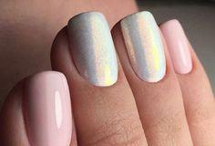 red nail art-white nail art-nail art-nail art designs-nailart-nails (47) - 51 new nail art design - Sade Kadınlar