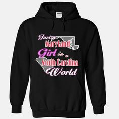 Hong MARYLAND Girl, Order HERE ==> https://www.sunfrog.com/Christmas/Hong-MARYLAND-Girl-7996-Black-Hoodie.html?89701, Please tag & share with your friends who would love it , #christmasgifts #renegadelife #superbowl