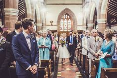 Quirky-English-Wedding-Claire-Penn-6