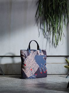 Men's Accessories Spring/Summer '15 - Paul Smith Collections