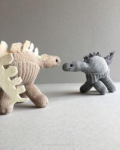 Baby FleißIg Stoff Spielzeug Drachenzähmen Leicht Gemacht Plüsch Stofftier Puppe Guter Geschmack