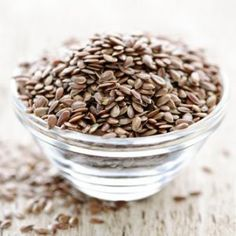 8 Foods That Lower Cholesterol http://fiveremedies.com/heart-disease/lower-your-cholesterol-with-food/