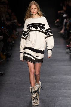One word: Marant. Isabel Marant Fall 2014 Ready-to-Wear  Collection Slideshow on Style.com