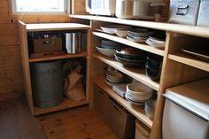 キッチン収納2-01