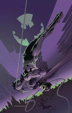 Detective Comics # 1000 Greg Capullo 2010/'S Variant Cover NM DC