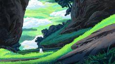 Goverdose 2.0 - #10 Studio Ghibli