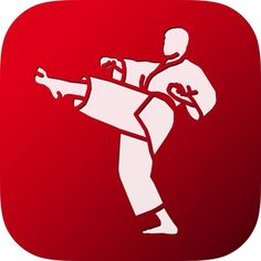 ShotokanKata The Kata-App for Apple and Android Hello Karateka one or other will maybe know my iPhone App ShotokanKata which was published about 5 years ago. The App includes the first 3 Shotokan-Kata (Taikyoku shodan Heian shodan and Heian nidan) for free testing and the other 24 can be unlocked. With the detailed drawings from my Books is it easy to comprehend the course of the Kata looking at the details understand the movements between the techniques und for example searching for the Ki