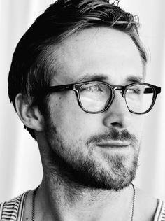 Today is Ryan Gosling's 35th birthday so we are celebrating his hotness