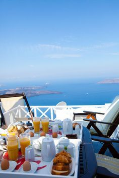Where I could have breakfast every day.. Am I right?