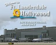 Fort Lauderdale Airport - Bing Images