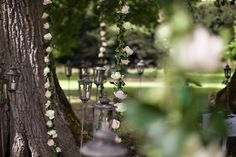 Fairytale Ireland Castle Wedding Wedding Real Weddings Photos on WeddingWire Wedding To Do List, Low Cost Wedding, Wedding Dj, Forest Wedding, Perfect Wedding, Wedding Photos, Wedding Things, Fall Wedding, Wedding Gifts