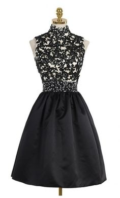homecoming dresses,homecoming dress,2017 homecoming dress,short homecoming dresses,cheap homecoming dresses,black homecoming dresses,prom dresses for girls,