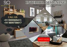 Spaces and Places Gurgaon Modern Spaces, Wooden Flooring, Design Firms, Perfect Place, Layout Design, Furniture Design, Custom Design, Interiors, Interior Design