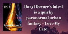 Fantasy Love, Paranormal, Hot, Movie Posters, Movies, Films, Film Poster, Cinema, Movie
