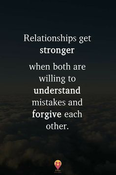 relationships love,relationship needs,relationships advice,relationship rules Love Quotes For Him, Great Quotes, Quotes To Live By, True Quotes, Motivational Quotes, Inspirational Quotes, Qoutes, Faith Quotes, Relationships Love