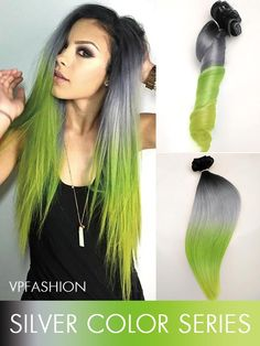 10 Sensational Clip In Hair Extensions Ombre Hair Extensions Human Hair Ponytail. 10 Sensational C Pretty Hair Color, Ombre Hair Color, Hair Color Balayage, Hair Colors, Hair Streaks, Ombre Hair Extensions, Human Hair Extensions, Ponytail Hairstyles, Pretty Hairstyles