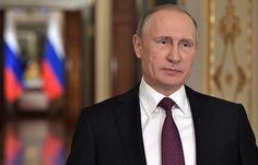 Путин поручил Минобрнауки повысить качество экспертизы учебников   Общество   23 июня, 14:03 UTC+3   Подробнее на ТАСС:   http://tass.ru/obschestvo/4361331