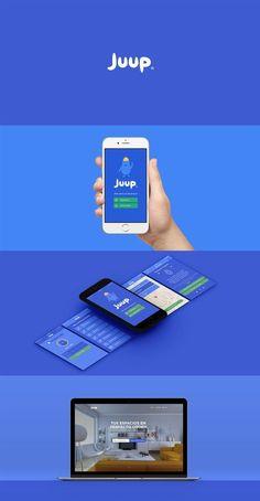 diseño grafico App Ui Design, Ad Design, Branding Design, Mobile Shop Design, App Design Inspiration, Ui Web, Showcase Design, Logo Design Services, Keynote