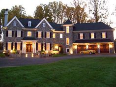 Mingioni Construction - Chester County PA and Delaware County PA Custom Homes