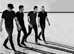 Find the song meaning of All I think Is You by Coldplay. July Coldplay released a single from their EP Best Of Coldplay, Coldplay Band, Coldplay Live, Coldplay Chris, Coldplay Quotes, Coldplay Concert, Chris Martin, Coldplay Ghost Stories, Playlists