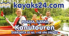 Kayaks24.com