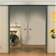 Be inspired by our large selection of elegant sliding barn doors to modernise your living space in style. All our sliding barn doors are available in… Sliding Glass Barn Doors, Double Glass Doors, Installation Manual, Safety Glass, Aluminium Alloy, Colored Glass, Clear Glass, Door Handles