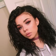 See this Instagram photo by @snitchery • 10.6k likes